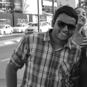 Director of Finance: Rodrigo Ferreira