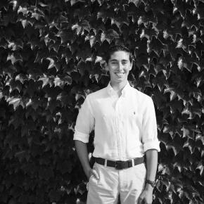 Executive Director: Matt Noel