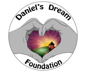 Daniel's Dream Foundation