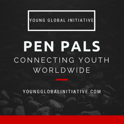 Young Global INitiative
